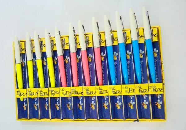 Bút máy ngòi mài E004