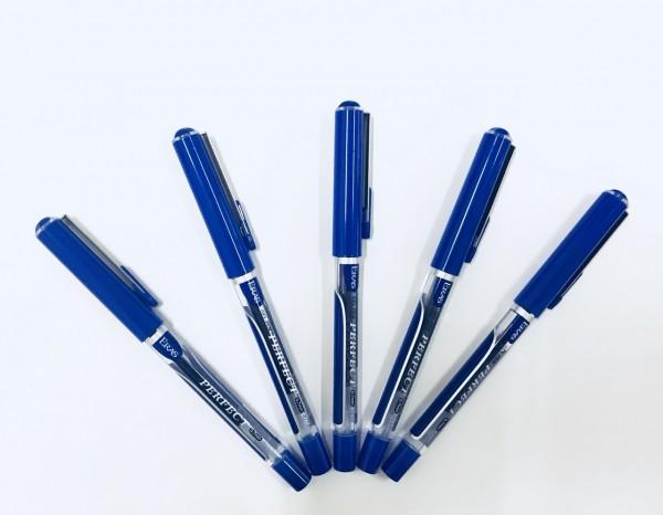 Bút ký mực nước 0.7mm E787