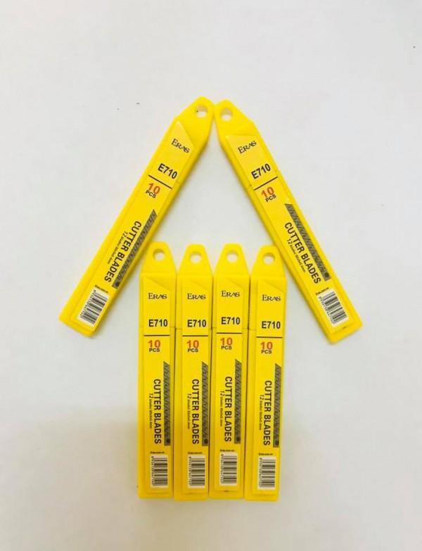 Lưỡi dao dọc giấy bé E710