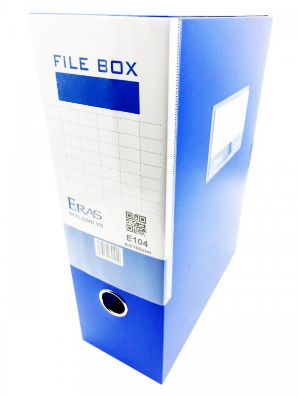 Cặp hộp 10 cm E104