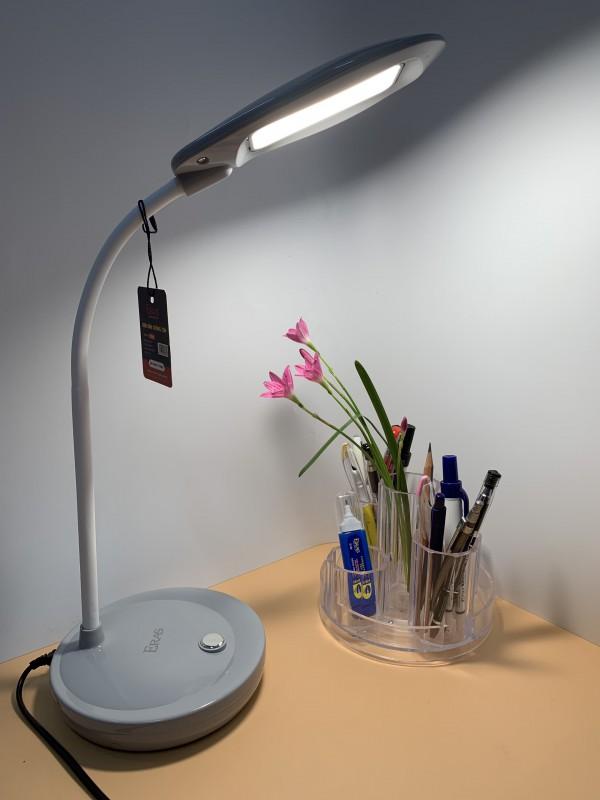 Đèn bảo vệ mắt E361