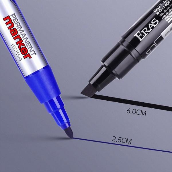 Bút lông dầu E054