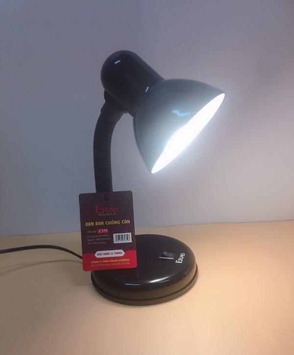 Đèn BVM E359