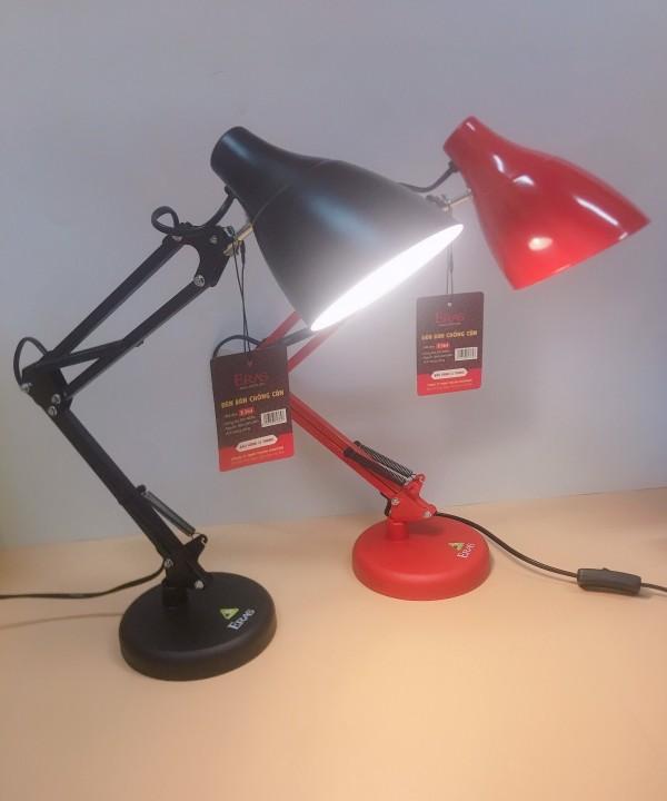 Đèn BVM E364